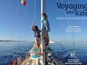Voyaging With Kids: Take Your Family Cruising