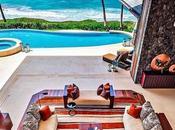 Dream Home #livingspace