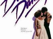 Bleaklisted Movies: Dirty Dancing