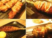 Yakitori Bincho-tan: Taste Traditional Authentic Japanese Grilled Meat