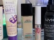 Back School Beauty Budget: Makeup Picks