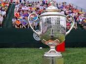Odds Swan Songs Winning Championship? #golf