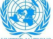 With Great Power Comes Responsibility: India UNSC