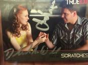 Awesome True Blood Items Auction Scott