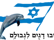 Zionist Dolphin Join