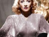 Summer Under Stars: Femme Marlene