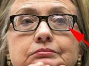 Hillary Clinton Said Have Multiple Sclerosis; Stroke Risk