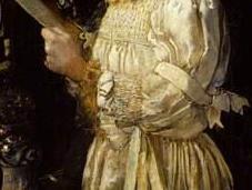 Annie Louisa Swynnerton