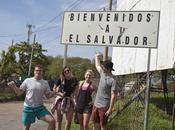 Salvador First
