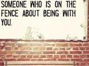 Make Someone Love