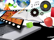 Can't Miss e-Learning Android Apps 2015
