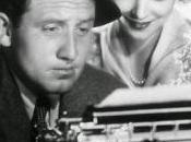 Murder (1935)