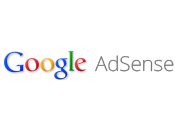 Handy Excel Tool AdSense Payment Credit