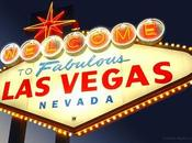 Vegas Here Come!