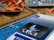 Save Money Credit Card Processing