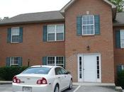 Knoxville Condo Sale 1617 Maple View Way, Knoxville, 37918