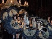 Metropolitan Opera Preview: Fledermaus