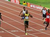 Usain Bolt Beats Justin Gatlin Again This Time 200M Beijing