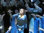 Metropolitan Opera Preview: Donna Lago