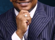 Black Anti-Gay Pastor Believes That Will Need Diapers