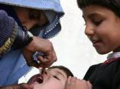 Polio Politics