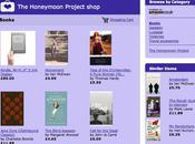 Honeymoon Essentials: Project's Shop