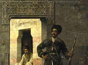 Circassian Guards