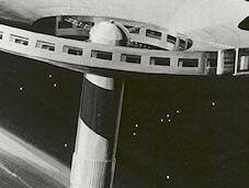 Strange Forgotten Space Station Concepts That Never Flew
