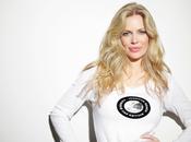 ModWoman Gets Heart Kristin Bauer