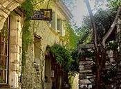 Most Beautiful Villages France