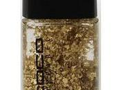 Rococo Gold Leaf Dupe