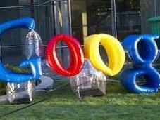 Google Faces Outrage Over Privacy Policy Actually Anything New?