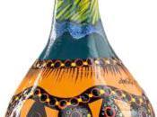 Vases Help Haiti