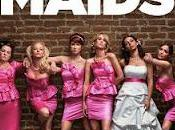 Bridesmaids [2011]