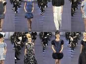 Find Friday: Kruger Visits Chanel Couture