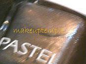 Product Reviews: Nail Polish Collections: Polish: Pastel: Pastel No:91 Swatches Review