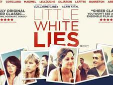 Little White Lies (2011) [7/10]