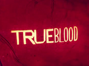 True Blood Season Video: Buried Tease