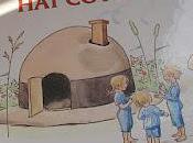 Book Sharing Monday:The Children Cottage