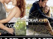 Plead Hollywood: Hate Romance Movies