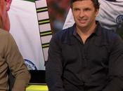 Footballer Gary Speed's Death Could 'accident', Says Inquest