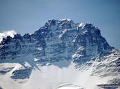 More Pre-Everest Posts From Alan Arnette