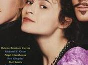 Shakespeare Love: Twelfth Night(1996) Much About Nothing (2011)