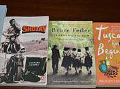 Books That Made Want Travel