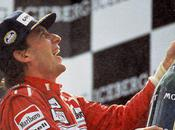 Documentary Senna