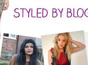 Styled Fashion Bloggers