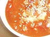 RECIPE: Goulash Soup/Stew
