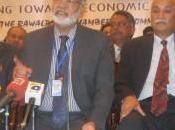 Speaking with Voice Pakistan