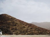 Go's Latest Concept Video Chevy Sonic, Miles Desert 1157 Instruments