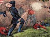 GUEST BLOGGER: John McArthur Researching Abraham Lincoln's Forgotten Good Friend Baker
